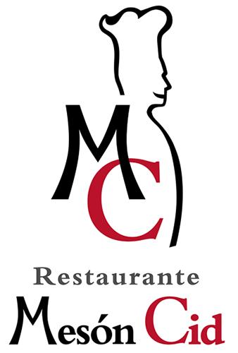 Restaurante Mesón Cid